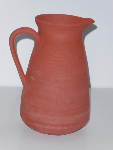 P1000889
